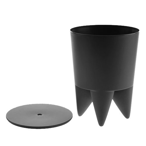 sc nomob tabouret bubu 1er philippe starck. Black Bedroom Furniture Sets. Home Design Ideas