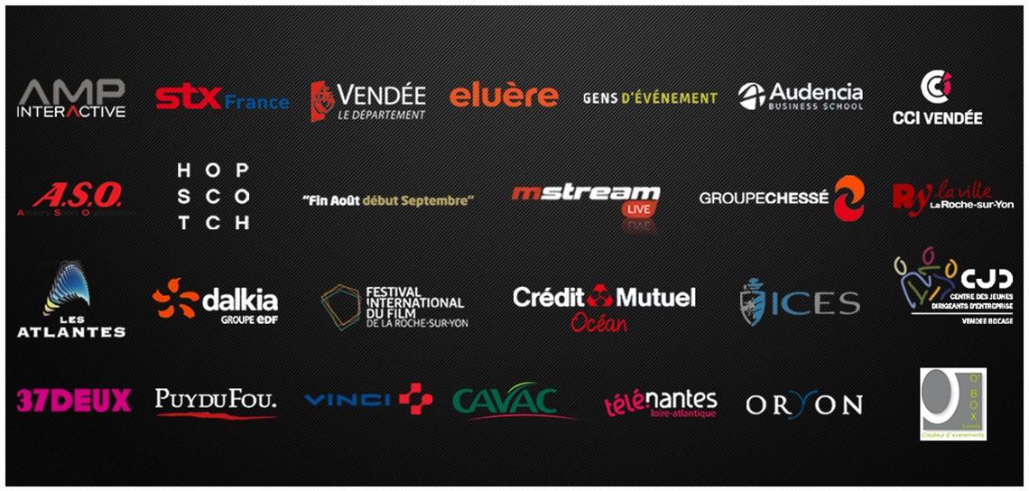 agence événementielle, conception, création, agencement, scénographie, décor, mobilier, audiovisuel